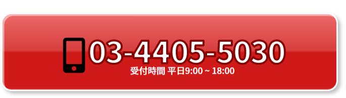 03-6427-8234